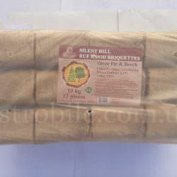 Упаковка по 10 кг, в упаковці 12 штук